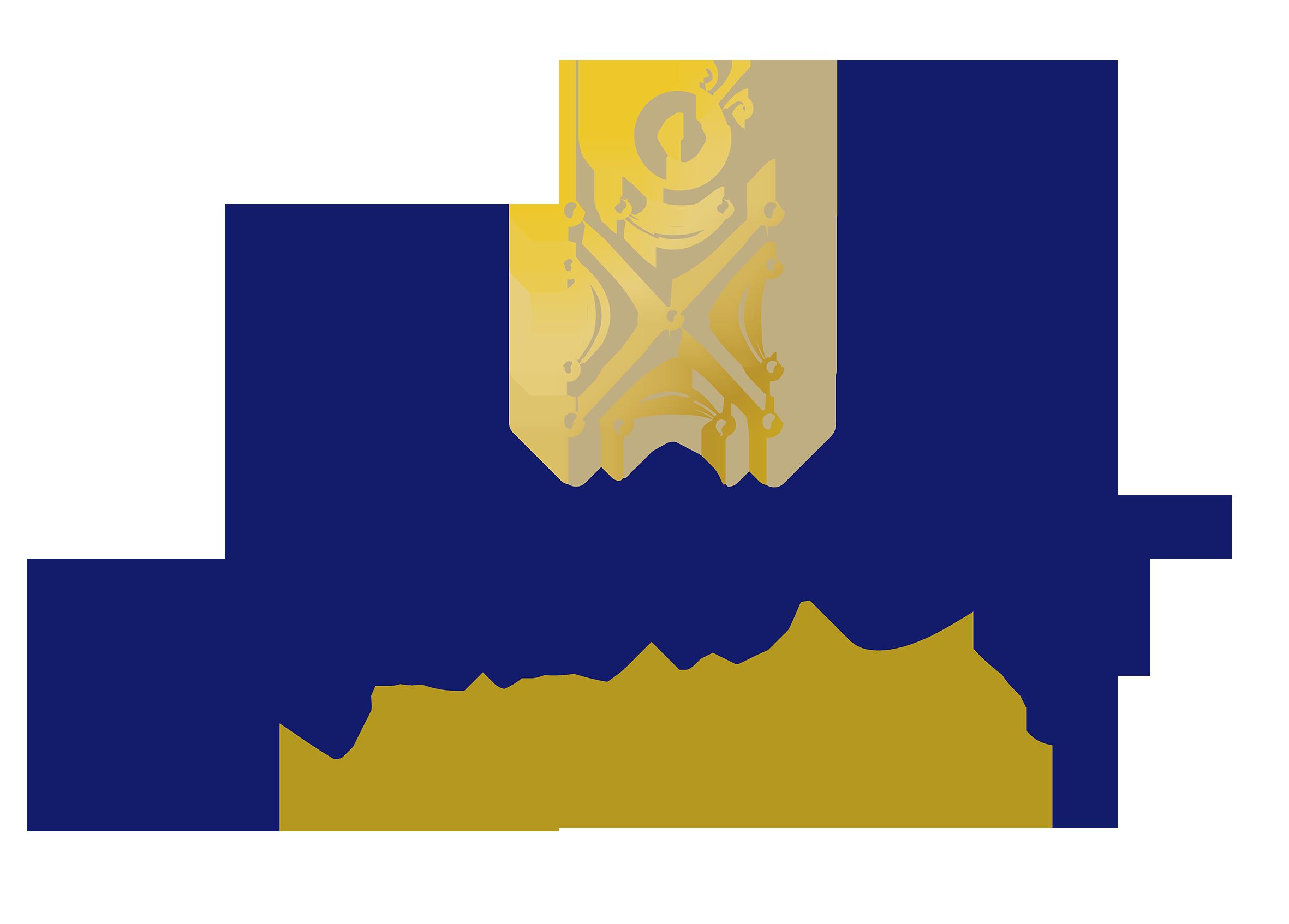 Audrey Jade